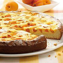 Die 56 Besten Bilder Von Ww Kuchen Geback Sweet Cakes Pies Und