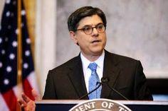En Arxikos Politis: Παρέμβαση ΗΠΑ προς ΔΝΤ για να κλείσει η συμφωνία