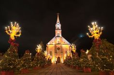 christmas in brazil pictures night is probably the song most associated with christmas in brazil christmas pinterest brazil and folklore - Christmas Traditions In Brazil