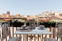 Entire home/apt in Rome, IT. SPECIAL LAST MINUTE on SPRING SEASON! SAVE UP TO 50% OFF! Don't miss this opportunity. Make sure your stay experience.. Come to La Maison Bellevue in Rome!