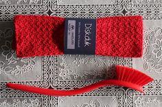 Knit Crochet, Crochet Patterns, Blogg, Knitting, Creative, Diy, Dishcloth, Tricot, Bricolage