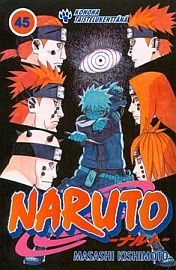 lataa / download NARUTO 45 epub mobi fb2 pdf – E-kirjasto