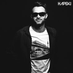 #hapeki #berlin #blackandwhite #streetfashion #streetwearfashion #streetwear #streetwearbrand #sunglasses #sunday #fashion