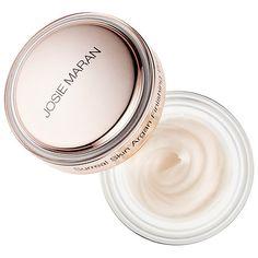 Surreal Skin Argan Finishing Balm - Josie Maran | Sephora