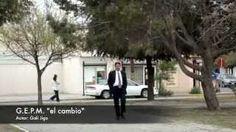 Gali Jigo - YouTube