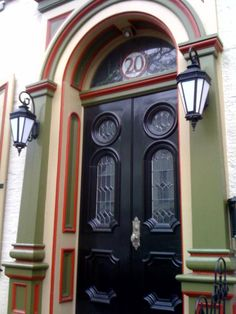 http://www.diynetwork.com/painting/28-inviting-colors-to-paint-a-front-door/pictures/page-8.html