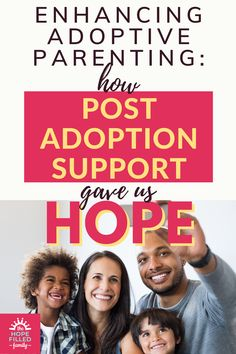 A breakdown of the Enhancing Adoptive Parenting (EAP) course, how it helped our family, and how it may be the right post-adoption support for your family too. Kids And Parenting, Parenting Hacks, Parenting Courses, Adoption Agencies, Adoptive Parents, Adopting A Child, Precious Children, Christian Parenting, Special Needs