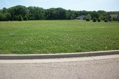 LOT 13  Shadow Ridge Subd, Ottawa, Il - $45,000 with  Beds  and 0 Baths...