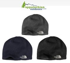 21d483c4cd7 Follow   Tweet  appoutdoors Using  AppOutdoorsGiveaway to enter to win a  North Face Beanie!  giveaway  sweepstakes Ends 11 21 2014