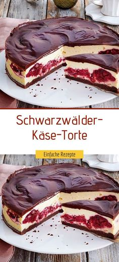 Easy Cheesecake Recipes, Cookie Recipes, Dessert Recipes, Recipes Dinner, Yummy Snacks, Yummy Food, Air Fryer Recipes Vegetarian, Kenwood Cooking, Bakery Recipes