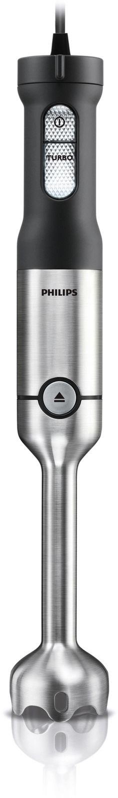 Avance by Philips Product Design Id Design, Pattern Design, Hand Blender, Philips, Bottle Design, Looks Cool, Textures Patterns, Kitchenware, Industrial Design