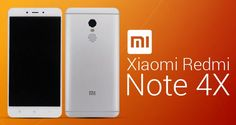 Redmi Note 4X 32Go (verision internationale) – 123,70€ fdp in http://www.xiaomi-deals.com/redmi-note-4x-32go-verision-internationale-12370e-fdp-in/