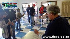 Tilt A Cup Team Building Activity #TeamBuilding #MinuteToWinIt