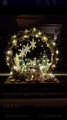 Christmas Wood, Christmas Design, Christmas Projects, Family Christmas, Holiday Crafts, Christmas Holidays, Christmas Wreaths, Christmas Table Settings, Dollar Tree Crafts