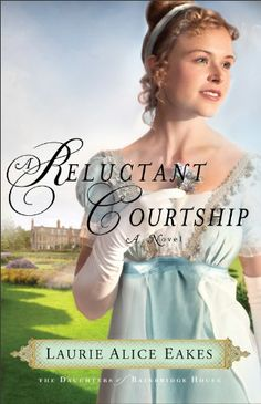 Reluctant Courtship,