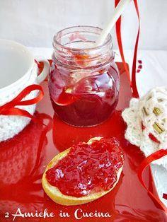 Wine Recipes, Vegan Recipes, Dessert Recipes, Marmalade Recipe, Homemade Pickles, Grenade, Romanian Food, Beautiful Fruits, Creative Food