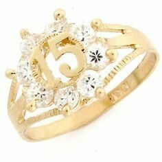 Signet Ring / Diamond Signet Ring with Star Setting in Gold / Gold Signet Ring / Index Finger Ring - Fine Jewelry Ideas Cheap Jewelry, Cute Jewelry, Jewelry Rings, Women Jewelry, 15 Rings, Crown Rings, Craft Jewelry, Affordable Jewelry, Jewelery