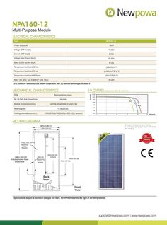 This post outlines all of the main parts and components of a DIY Camper Solar setup. 12v Solar Panel, Best Solar Panels, Solar Attic Fan, Off Grid Batteries, Solar Roof Tiles, Camper Van Conversion Diy, Diy Camper, Truck Camper, Camper Ideas