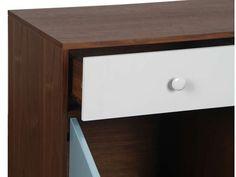 Bureau Jorgen Conforama : Canapé de relaxation électrique places orlando conforama