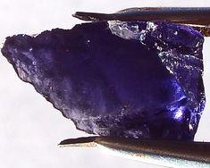 Iolite Amethyst, Gemstones, Texture, Crystals, Crafts, Surface Finish, Manualidades, Gems, Amethysts