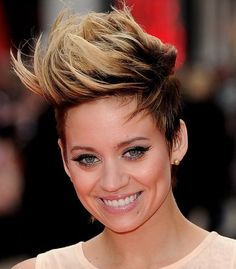 Google Image Result for http://thebestfashionblog.com/wp-content/uploads/2011/05/Women-Mohawk-hairstyle.jpeg