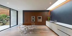 View full picture gallery of Fitzroy Park House