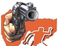 Patrulla PN Mata A Un Hombre Que Vestido De Policía Asaltaba A Un Taxista