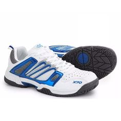 mizuno womens volleyball shoes size 8 x 1 jersey fit anti uv