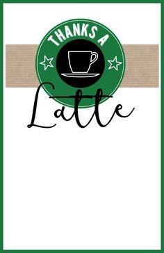 Thanks-a-latte-gift-card-holder-blank.jpg (1375×2125)