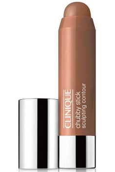 The best liquid, cream and powder formulas to get that deep tropical glow:Clinique