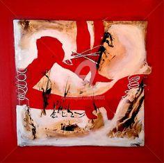 Pour le meilleur Cyrille LAMART  ||  Pour le meilleur (Peinture) par Cyrille LAMART  https://www.artmajeur.com/fr/art-gallery/artwork/pour-le-meilleur/10984690?utm_source=feedburner&utm_medium=feed&utm_campaign=Feed%3A+ArtmajeurLatestArtworks+%28Artmajeur.com+online+art+gallery+latest+artworks%29