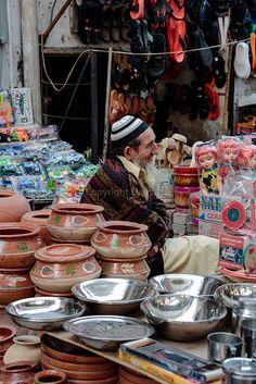 Lahore Pakistan  http://www.arcon.pk/portfolio/jamia-masjid-al-jaleel-gardens-lahore