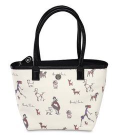 Insulated And Reusable Lunch Bag Tote By Pavilion Gift Company