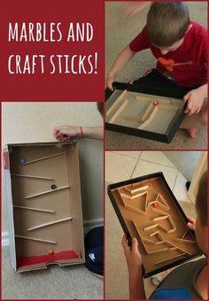 ideas-para-reciclar-cajas-de-zapatos-6.jpg (550×794)
