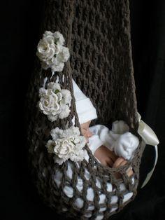 Sapatinhos Para Bebê - Life Baby: Rede para Bebê