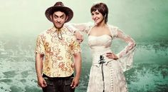 Headlines Post: Why Amir Khans Bollwood Movie PK is Controversal ........ Read Detail