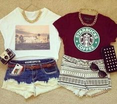 Find More at => http://feedproxy.google.com/~r/amazingoutfits/~3/3IdLSAN6aWY/AmazingOutfits.page