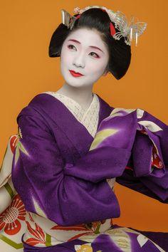 10_Tanewaka_in_Purple