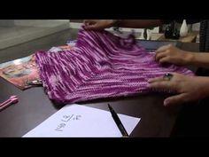 Mulher.com 10/02/2014 - Blusa - Vitória Quintal (Bloco 1/2) - YouTube