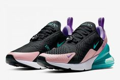 77e7ec91c Nike Air Max 270 Have A Nike Day Release Info