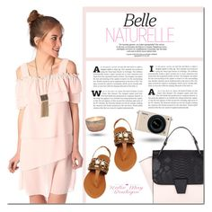 Katie may boutique 15 by edita m liked on polyvore featuring katie may boutique 7 by edita m liked on polyvore featuring thecheapjerseys Image collections