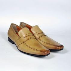 le meilleur santoni chaussures italiennes chaussures italiennes chaussures d'images sur pinterest 2c7e14