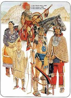 native americans colonization era essay Words: 2805 length: 9 pages document type: essay paper #: 77419745 native americans transition from freedom to isolation america's history since 1865 to date is a remarkable record of various accounts of despair, hope, triumph, and tragedy.