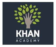 Cave painting, contemporary art and everything in between. Part of the Khan Academy, this wonderful site is a top destination for students who want to learn about the history of art. https://www.khanacademy.org/humanities/art-history-basics/beginners-art-history/a/cave-painting-contemporary-art-and-everything-in-between