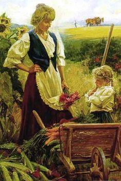 Motherhood. Mãe é saudade, Saudade de abraço no qual as tristezas se dissolvem, feito noite ao alvorecer, saudade dos beijos que...