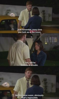 Andy Dwyer: my favorite moment!