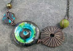 SALE Not your Momma's Tropical by stacilouise on Etsy,