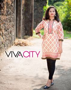 Simplicity is the ultimate sophistication. Be simple be you. Follow Vivacity on instagram and twitter @ethnicviva