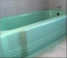 Clean Porcelain Sink, Tub Refinishing, Painting Bathtub, Local Hardware Store, Paint Primer, Color Tile, Paint Cans, Epoxy, Shower