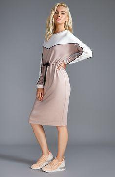 Лучших изображений доски «домашние платья»  222 в 2019 г ... d30cf9f47a0f8